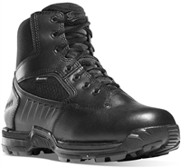 "Danner Striker™Bolt Side Zip 6"" Waterproof Boot"