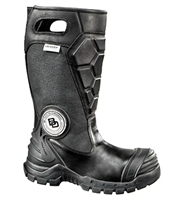 Black Diamond - X2 Learther Fire Boot