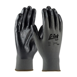 PIP - G-Tek® GP™ Knit Nylon Glove