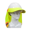 PIP - EZ-Cool® Hi-Vis Hard Hat Visor