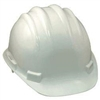Ironwear -  Cap Style Hard Hat - with Ratchet