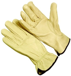 Seattle Glove - Cowhide Driver Glove