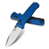 Benchmade - The Bugout™