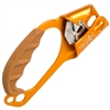 Rescue Tech - Anthron Handled Rope Rescue Ascender -  Left hand