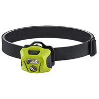 Streamlight - Enduro® PRO HAZ-LO® Intrinsically Safe Headlamp