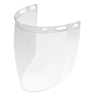 677 Venom Face Protection Hear Gear Only