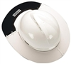 MSA - Sunshields for MSA V-Guard Full Brims