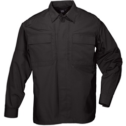 5.11 TDU Shirt Long Sleeve Ripstop
