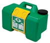 HAWS - 9-Gallon Portable Eyewash Station