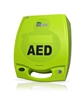 ZOLL AED Plus® with Soft Case