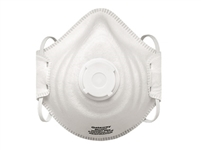 Gateway  - N95 Particulate Respirator with Vent -