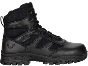 "Thorogood - Deuce WP CT 6"" Tactical Boot"