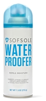 Sof Sole® - Water Proofer