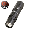 Streamlight ProTac® 1L Professional Tactical Light