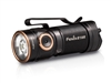 Fenix EDC Rechargeable Flashlight 750 Lumens