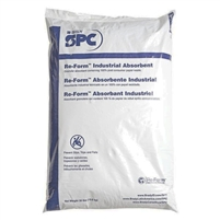 BRADY SPC Spill Control Industrial Absorbent