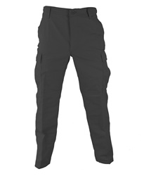 Propper BDU Trouser - Zipper Fly