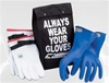 Chicago Protective - Hot Glove Kit