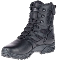 "Men's Moab 2 8"" Tactical Response Waterproof Boot"