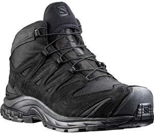 Salomon XA Forces Mid WP Boot