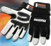 Chicago Protective - Mechflex Goatskin Mechanic's Glove