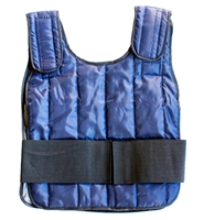 Phase Change Cooling System Vest Only