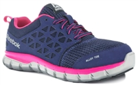 Reebok -  Women's Sublite Alloy Safety Toe