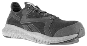 Reebok - Men's FLEXAGON 3.0 Composite Safety Toe