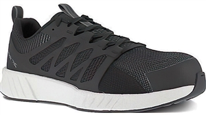 Reebok -  Men's Fusion Flexweave