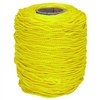 "Discount Wire & Sling - 600 Ft. x 1/4"" Polypropylene Rope"