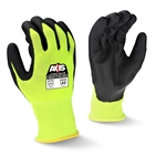 Radians  AXIS™ Cut Protection Level A4 Work Glove