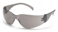 Pyramex -  Intruder Gray Anti-Fog Lens