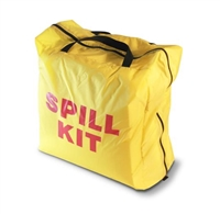 Spill Kit - Universal 10 Gallon