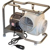 Air Systems International - Single Speed Electric Blower