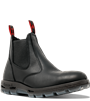 Redback Bobcat Elastic Sided Soft Toe Work Boot