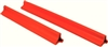 Day Wand Triangle 12 inches - Orange